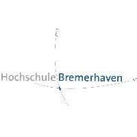 Cruise Tourism Management - Hochschule Bremerhaven