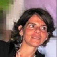 Manuela Presutti