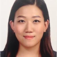 Gayoon Kim