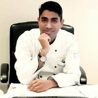 Rahis Khan