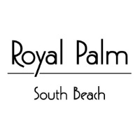 Culinary J-1 Internship in South Beach
