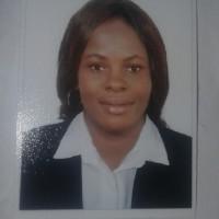 Michele Wamba