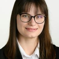 Céline Dingé