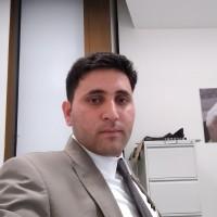 Zulqrnan Abbasi