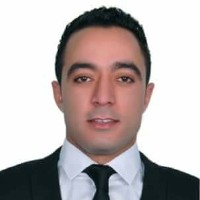 Wissem Lakhal