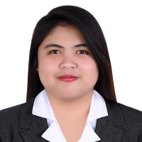 Aubrey Mae Cabana