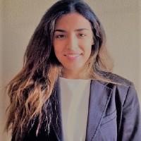 Monica Ibarrondo