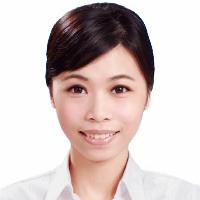 Wei-Jhen LU (Chloe)