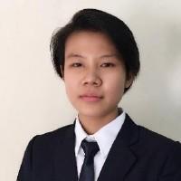Cherry Aung Soe