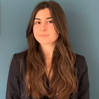 Carla De Ruggiero