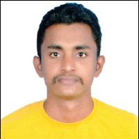 Suresh Chithra