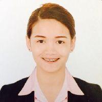 Shairah Ocampo