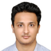 Sandeep Pokhrel