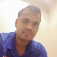 Pramod Yadav