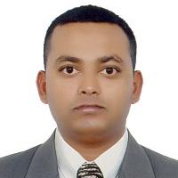 Mohamed Musafer