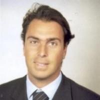 Andre Correia