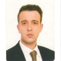Nenad Stanisic