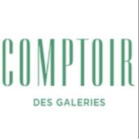 Comptoir des Galeries