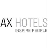 AX Hotels Malta