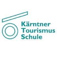 Kärntner Tourismusschule (KTS)