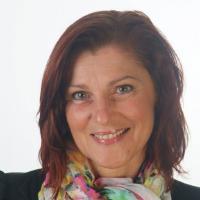 Andrea Sapotnig