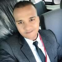 Shakil Shaikh