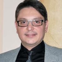 Rashad Shahmirov