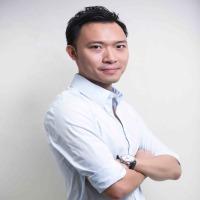 Nathaniel Guobin CHEN