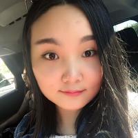 Liyan Wu