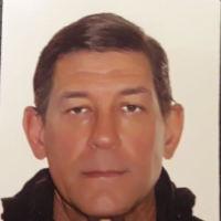 Manuel Gerardo De Faria De Abreu