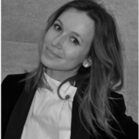 Kateryna Toponarova
