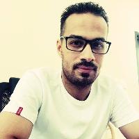 Hany Halim