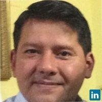 Carlos Julio González Samaniego