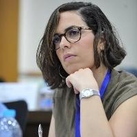 Carla Llado