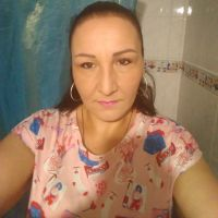 Isabel Suarez brito