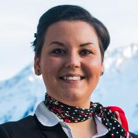 Dora Vajda