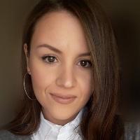 Maria Vasiliki Mentzelopoulou