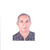 Ben Saad Slim