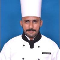 Abdul Subhan