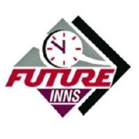 Future Inns Hotels