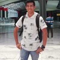 Ikhsanul Fahmi