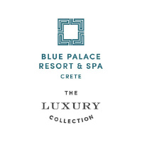 Blue Palace (Luxury Collection) by Phaea Resorts