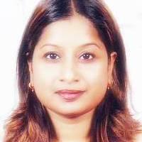 Ashwini Majethia