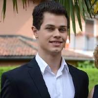 Christian Lovaldi