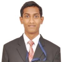Srinivas Donga