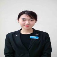 Iris Xiang