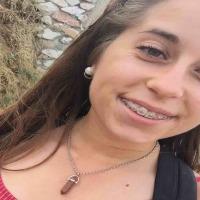 Tania Lopes