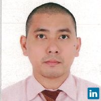 Jayson Birung