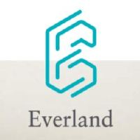 Everland Management