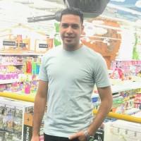 Mohamed Abd El rhmaen